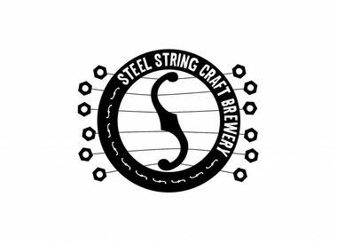 Steel String