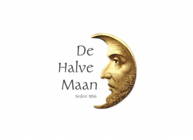 Straffe Hendrik/De Halve Maan