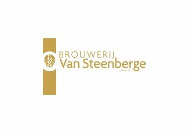Van Steenberge