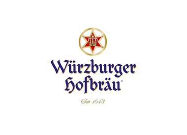 Wurzburger