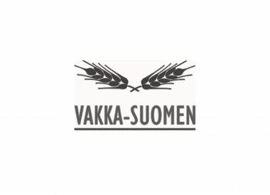 Vakka-Suomen