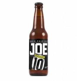 10 Barrel 10 Barrel 'Joe' IPA 12oz Sgl