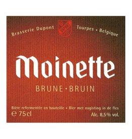 Dupont 'Moinette Brune' 750ml