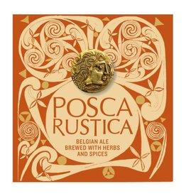 Dupont 'Posca Rustica' 750ml