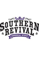 Granite Falls 'Southern Revival' Imperial Stout 22oz