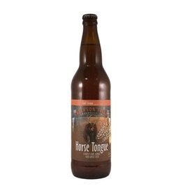Anderson Valley AVBC 'Horse Tongue' 22oz