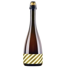 Hi-Wire 'Brett Pale Ale w/ Hallertau Blanc & Citra' 750ml