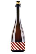 Hi-Wire 'Brett Pale Ale w/ Red Roselle Hibiscuis' 750ml