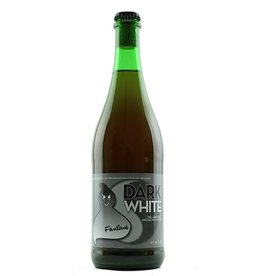 Fantome Fantome 'Dark White' Saison 750ml