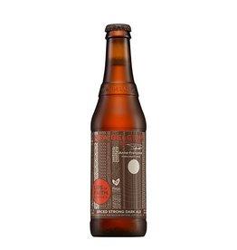 New Belgium 'Anne-Francoise' Belgian Dark Ale 12oz Sgl