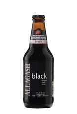 Allagash Brewing Co. 'Black' 12oz Sgl