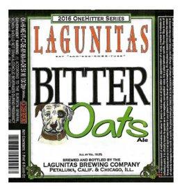 Lagunitas 'Bitter Oats' 22oz