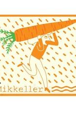Mikkeller 'Spontancarrot' Ale 500ml Sgl