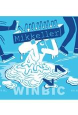 Mikkeller Mikkeller 'Winbic' Ale 750ml