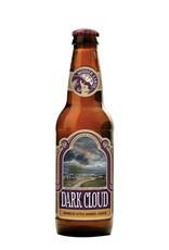 Mother Earth 'Dark Cloud' Dunkel Weiss 12oz Sgl