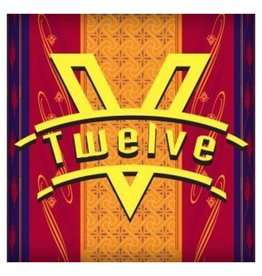 Victory 'V-Twelve' 750ml