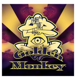 Victory 'Golden Monkey' 750ml
