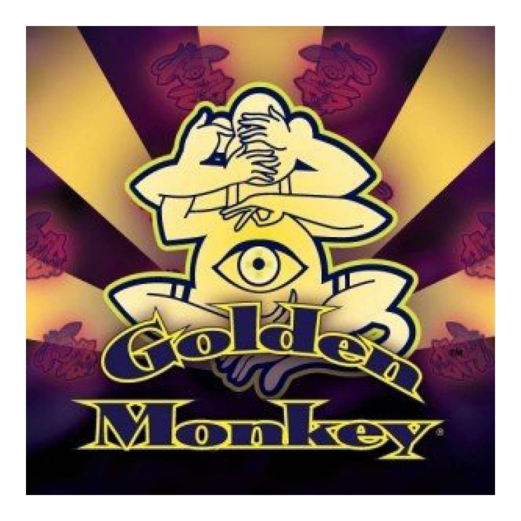 Victory 'Golden Monkey' 750ml