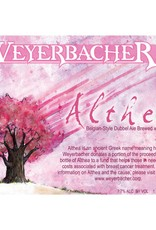 Weyerbacher Weyerbacher 'Althea' 750ml