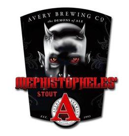 Avery 'Mephistopheles' Stout 12oz Sgl