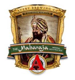Avery 'Maharaja' Imperial IPA 22oz