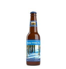 Bell's 'Winter White Ale' 12oz Sgl