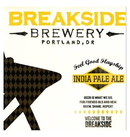 Breakside 'India Pale Ale' 22oz