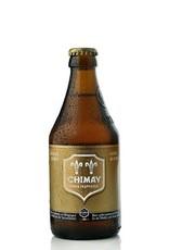 Chimay Doree' 330ml