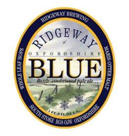 Ridgeway 'Oxfordshire Blue' ESB 500ml