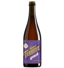 The Bruery 'Gypsy Tart' Flemish-Style Brown Ale 750ml