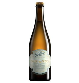 The Bruery 'Trade Winds' Tripel 750ml