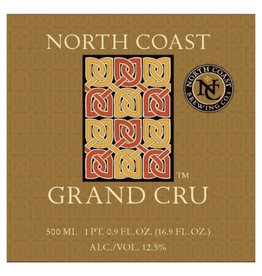 North Coast 'Grand Cru' 500ml