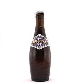 Orval 'Trappist Ale' 11.2oz Sgl