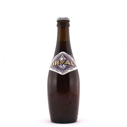 Orval 'Trappist Ale' 330ml