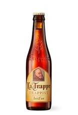 Koningshoeven / La Trappe 'Isid'or' 11.2oz Sgl