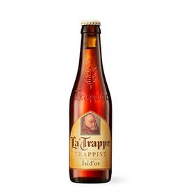 Koningshoeven / La Trappe Isid'or' 330ml