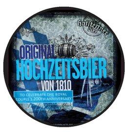 Hofstetten 'Hochzeitsbier' 500ml