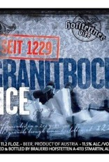 Hofstetten 'Granitbock Ice' 330ml