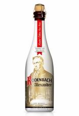Rodenbach 'Alexander' 750ml