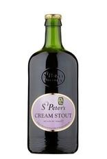 St. Peter's 'Cream Stout' 500ml