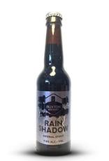 Buxton 'Rain Shadow' Imperial Stout 11.2oz Sgl