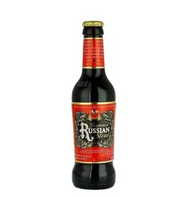 Wells & Young's '2012 - Courage Imperial Russian Stout' 11.2oz