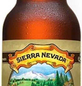 Sierra Nevada Sierra Nevada 'Golden IPA' 12oz Sgl