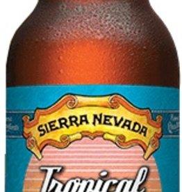 Sierra Nevada Sierra Nevada 'Tropical Torpedo' IPA 12oz Sgl