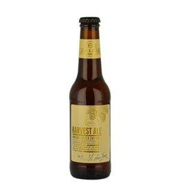 J.W. Lees 'Harvest Ale 2014 Vintage' 275ml