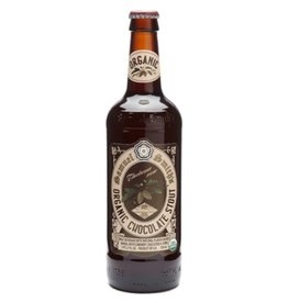 Samuel Smith 'Organic Chocolate Stout' 500ml