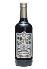 Samuel Smith 'Imperial Stout' 500ml
