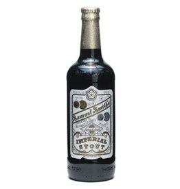 Samuel Smith 'Imperial Stout' 500ml