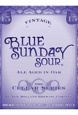 New Holland 'Blue Sunday' Sour 22oz