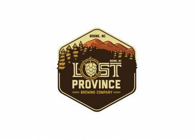 Lost Province